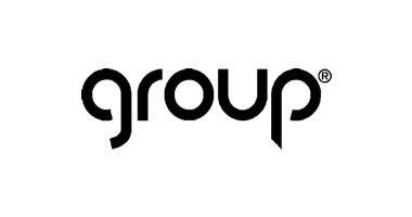 Group Gebze Yetkili Servisi