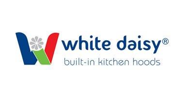 White Daisy Gebze Yetkili Servisi
