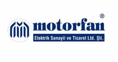 Motorfan Gebze Yetkili Teknik Servis